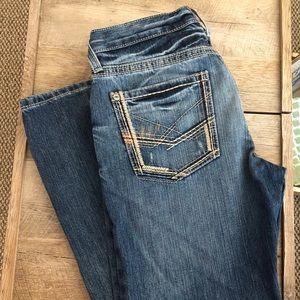 Artiat - Denim Jeans
